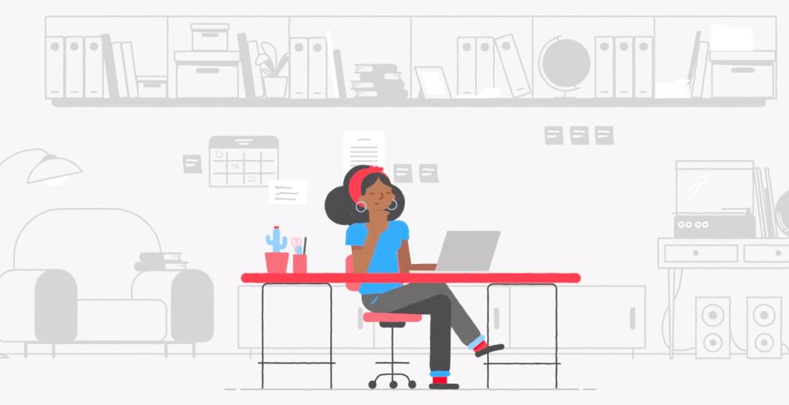 Безкоштовні курси на платформі Google Digital Workshop