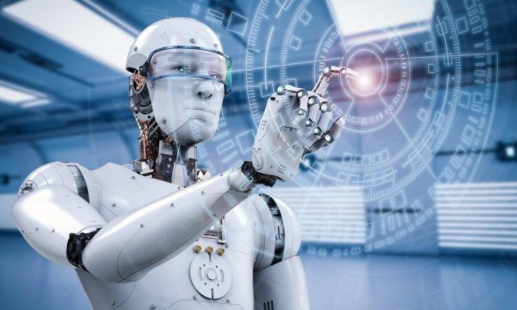 Вперед до інновацій: не пропусти всеукраїнський вебінар «Яким буде світ через 50 років?»
