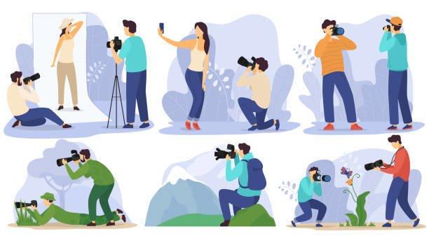 """Фотоконкурс """"Нове покоління - це..."""""""