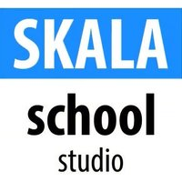 Skala School Studio