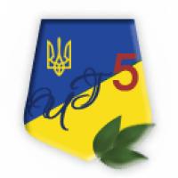 Чернівецька гімназія №5